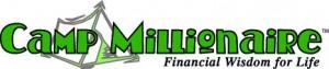 LogoCampMillionaire