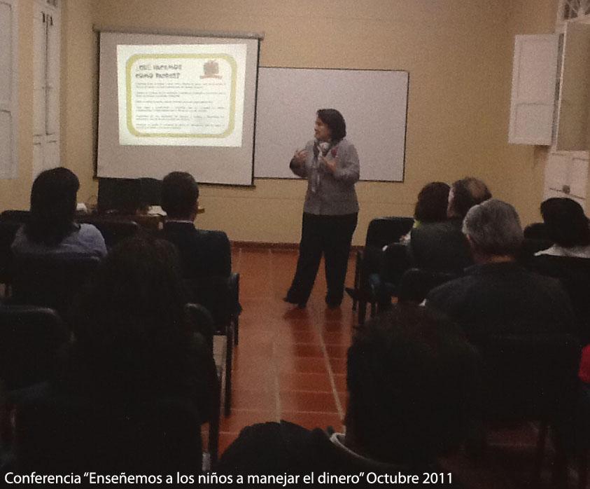 CharlaPadres_Oct2011