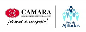CdeC de Bucaramanga