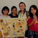 MBLA2011_Economía4
