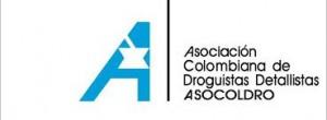 Asocoldro