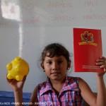 MBLA2011_EducaciónFinanciera6